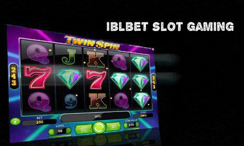 CONTACT IBLBET & Link Anternatif IBLBET