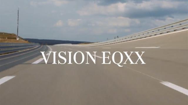 2021 - [Mercedes-EQ] Vision EQXX 894688-DB-42-B3-40-D6-B0-DD-4-A4587-D72409