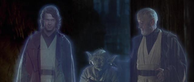 Star-Wars-Episode-VI-Return-Of-The-Jedi-1983-1080p-HDTV-x264-h-V-mkv-20200101-224155-258