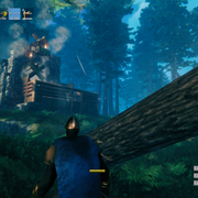 Valheim-Screenshot-2021-02-17-01-45-33-7