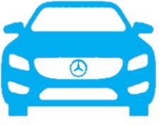 mb-car-blue