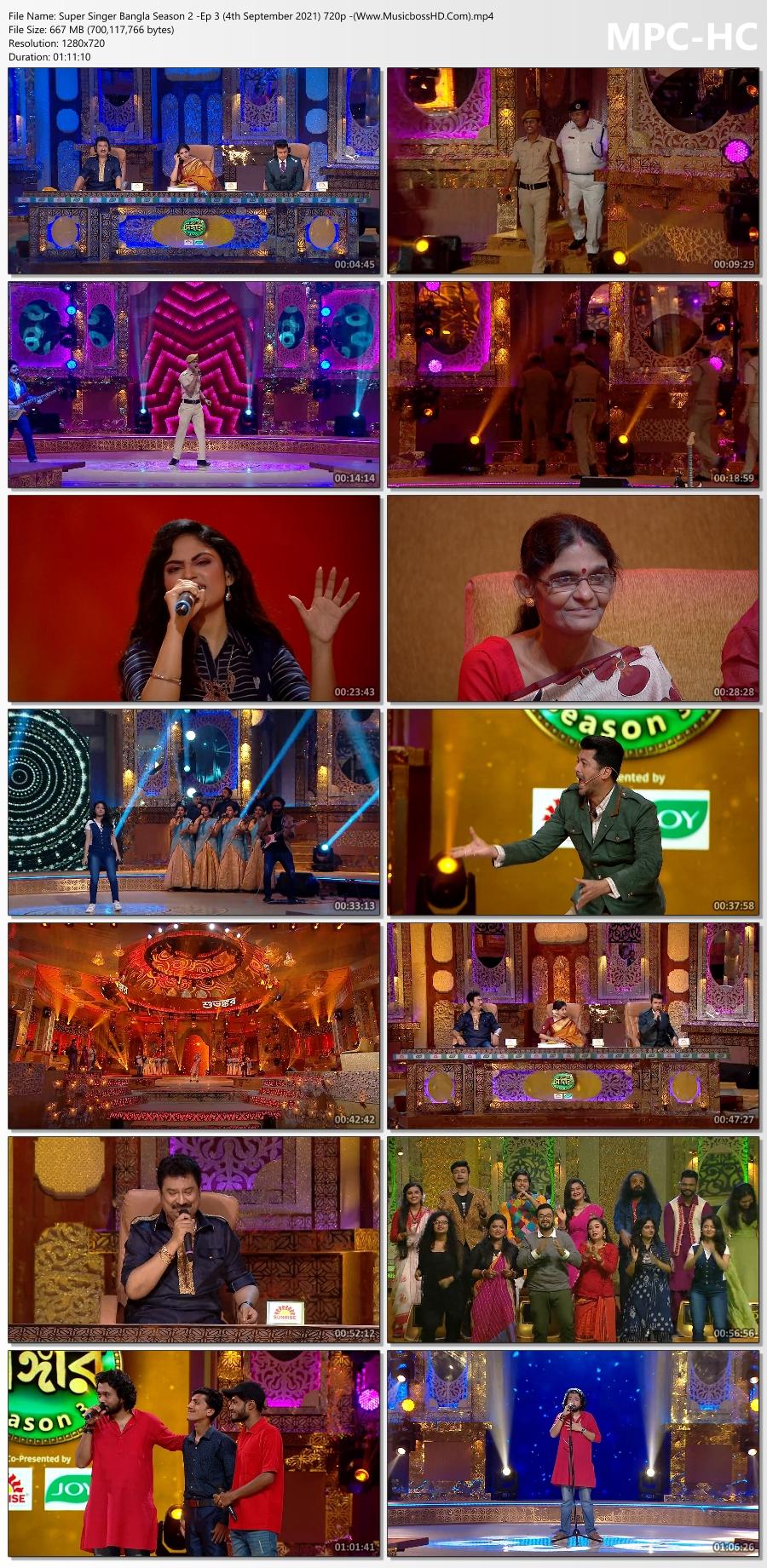 Super-Singer-Bangla-Season-2-Ep-3-4th-September-2021-720p-Www-Musicboss-HD-Com-mp4-thumbs