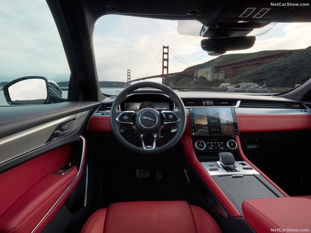 2015 - [Jaguar] F-Pace - Page 16 F741-DC5-D-6691-474-D-B00-D-6-CFCD791-C882