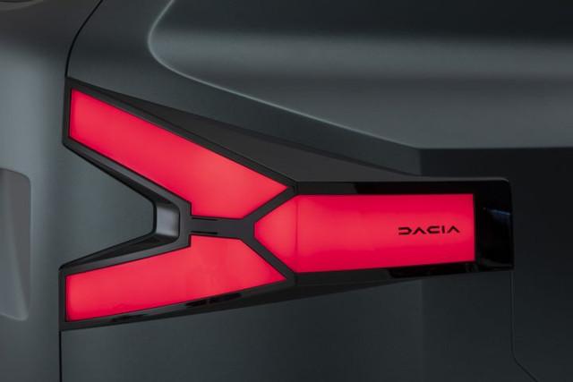 2021 - [Dacia] Bigster Concept - Page 3 31-C87-F2-B-E7-E4-4832-95-EE-22-C89-E8-E8-E83
