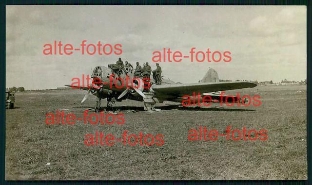 Flugzeug-Milit-r-Foto-3