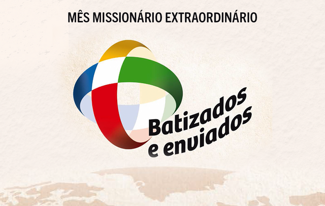 Batizadose-Enviados-1200x762-c