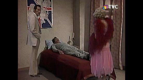 casi-un-velorio-1978-tvc2.png