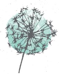 dandelion-valentina-logo