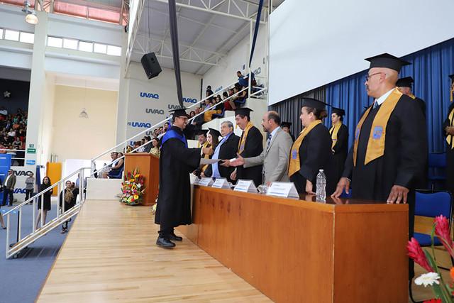 Graduacio-n-santa-mari-a-167