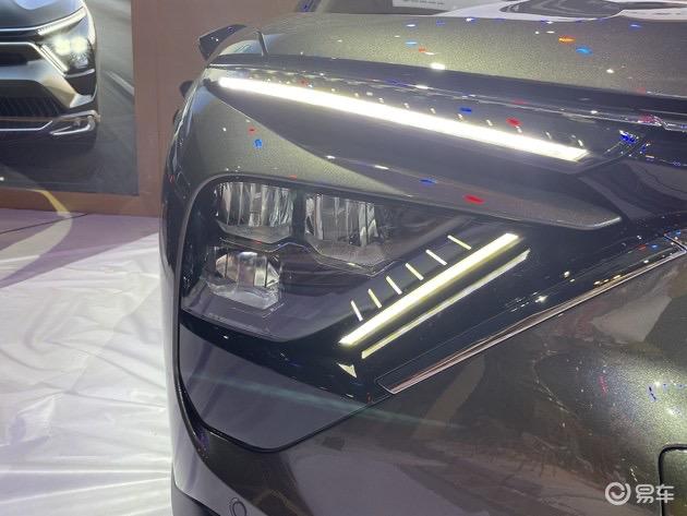 2021 - [Citroën] C5X  [E43] - Page 2 0-AA05-FD8-B898-48-C9-96-EF-3199-F6896-AA7
