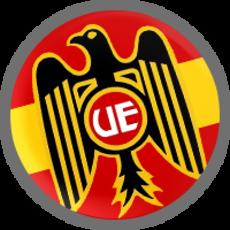 [Imagen: union-espanola-1.png]