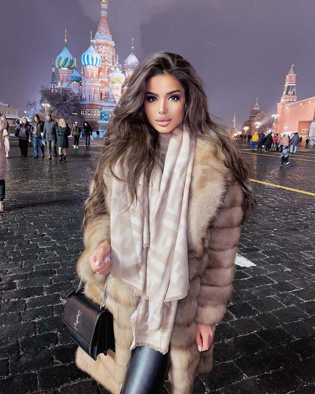 Sabina-Agaeva-4
