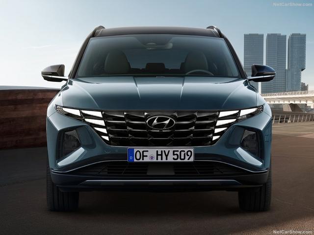 2020 - [Hyundai] Tucson  - Page 6 E7-F5-B3-D7-9-F7-D-4-C2-A-942-C-EBCA5-C6-EE09-D