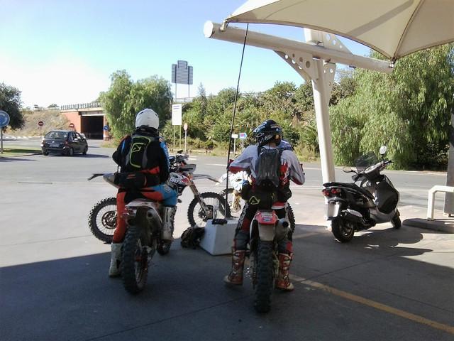 200 millas 17 (cronica) Foto1441