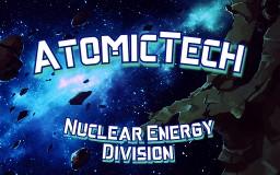 Atomic-Tech-Nuclear-Energy.jpg