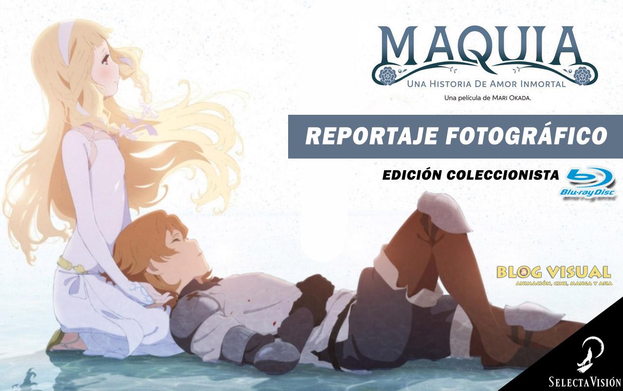 REPORTAJE-FOTOGRAFICO-MAQUIA-BANNER.jpg
