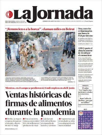 [Imagen: La-Jornada-09-agosto-2020-400.jpg]