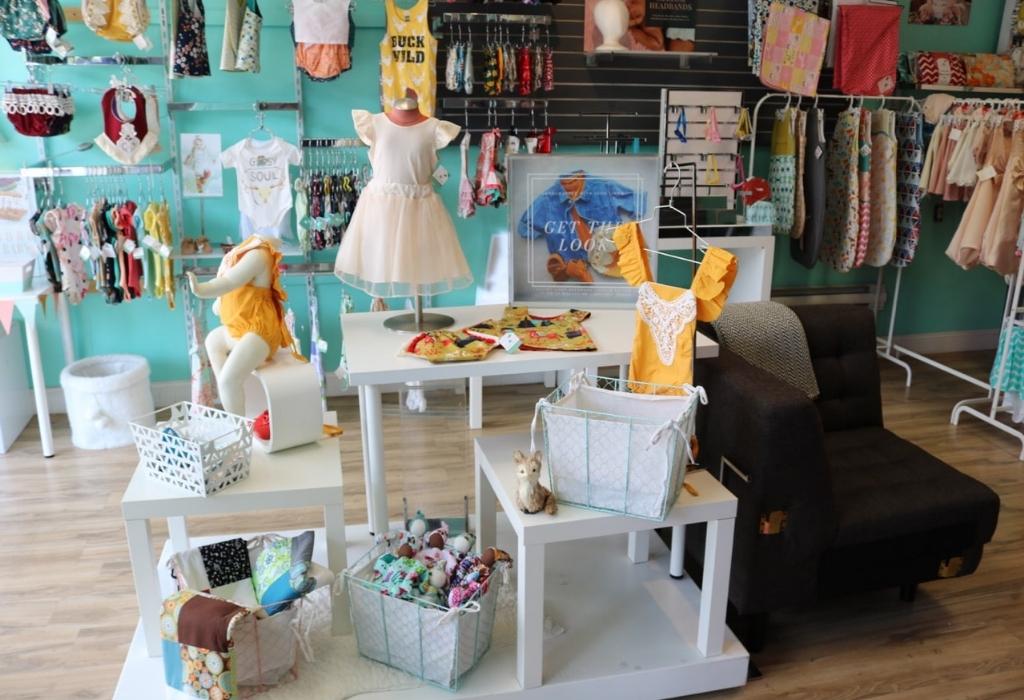 Best Family Baby Store For Family