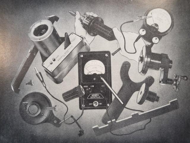 Gadget Catalog