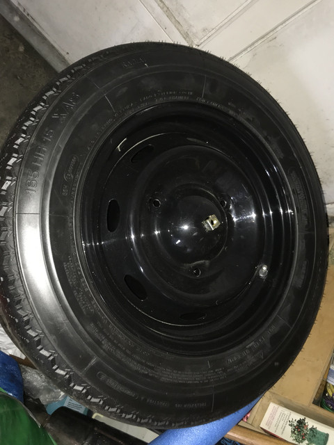 Wheel-with-nut