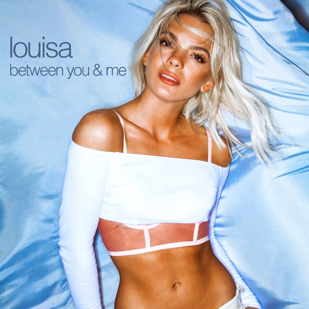 Louisa.png