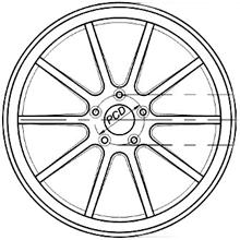 sverlovka-diska.png