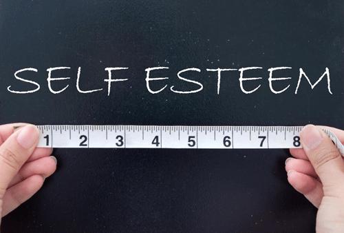 selfesteem-1