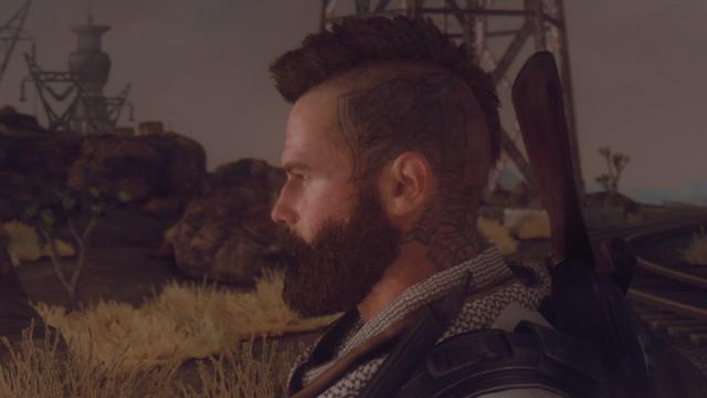 Fallout Screenshots XIV - Page 11 20200107200503-1