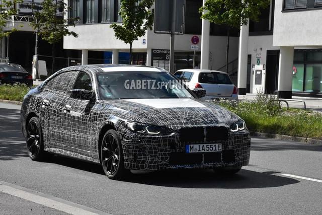 2021 - [BMW] i4 - Page 8 2473-E78-D-567-E-44-D7-B2-FC-B6-A3-F91335-CB
