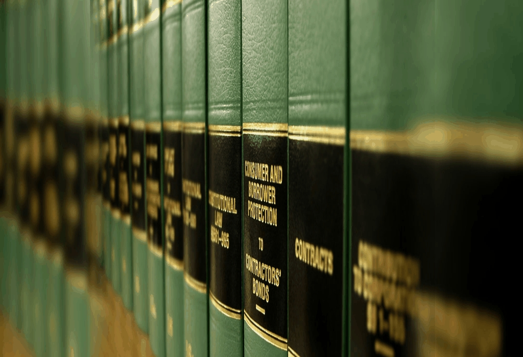 Knowledge Independence Law Attorney