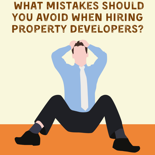 What-Mistakes-Should-You-Avoid-When-Hiring-Property-Developers