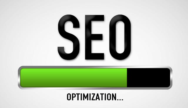 SEO-optimizacija-web-strnice-1