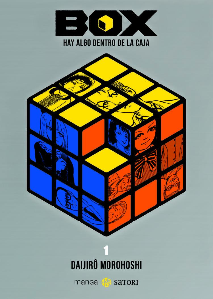 BOX-1-cover.jpg