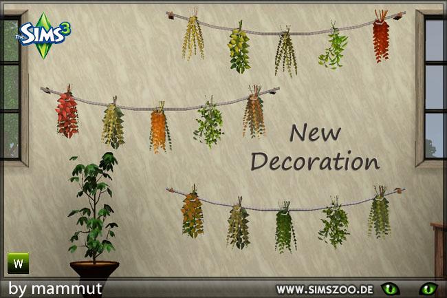 [Bild: hanging-Herbs-S3.jpg]