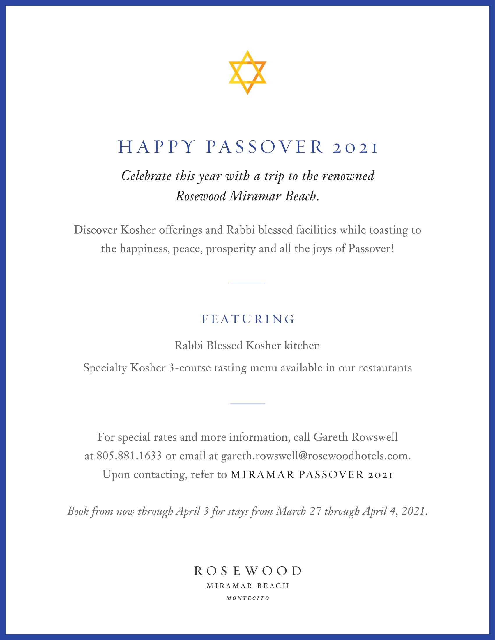 RMB-Passover-2021-1