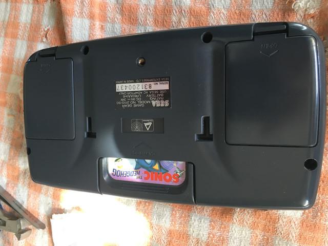 [Vendu] Game Gear McWill 135€ A662-E5-C9-08-ED-48-F2-84-E4-82-C86208851-B