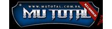 MU Total Forum