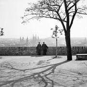 Wurzburg-Germany-1935-2