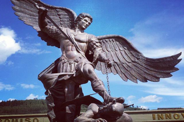 san-miguel-arcangel1