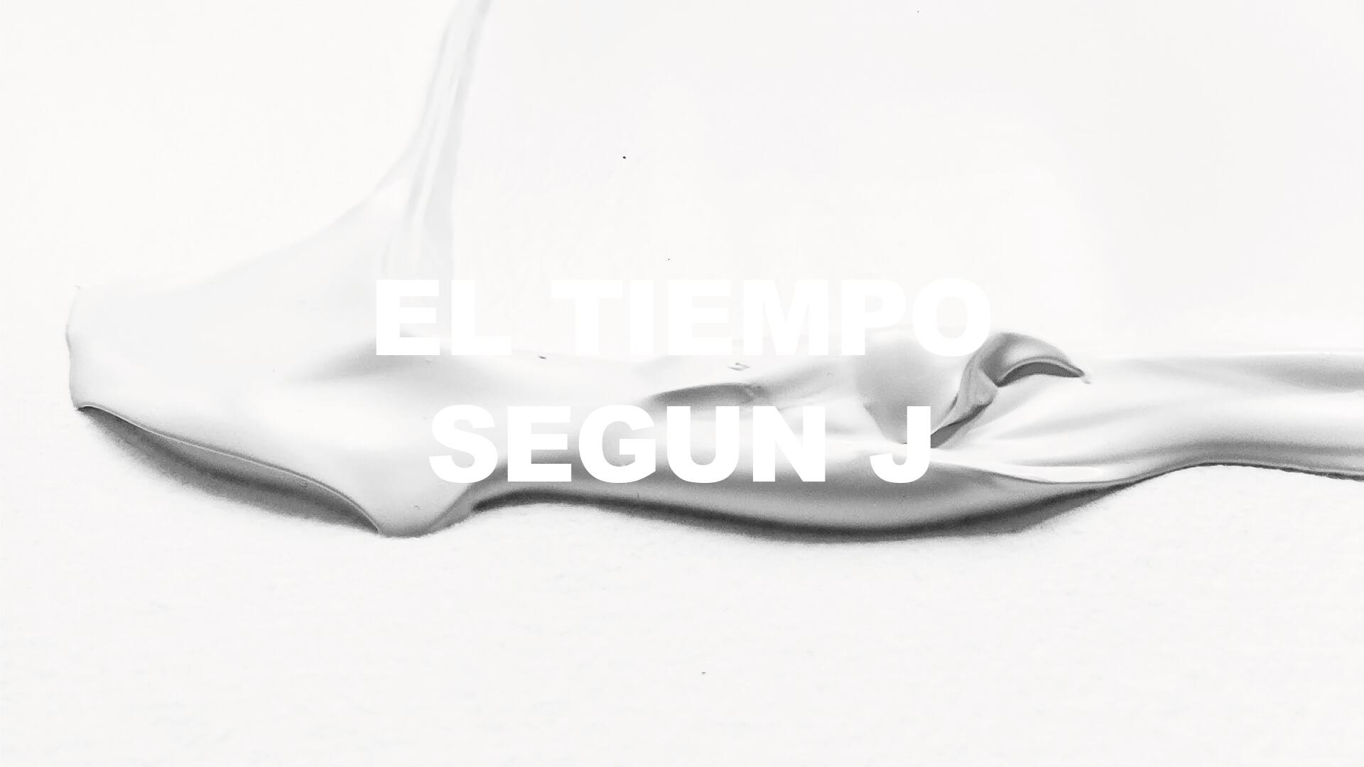 ELTIEMPO-AARON-NACHTAILER-ART-ARTIST-MARBLE-COVER