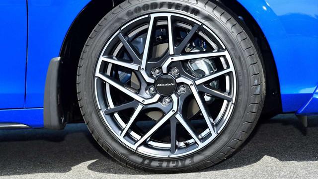 2021 - [Honda] Civic Hatchback  - Page 4 84-F0806-F-D7-E2-423-B-A0-D5-FA3787-B792-BF