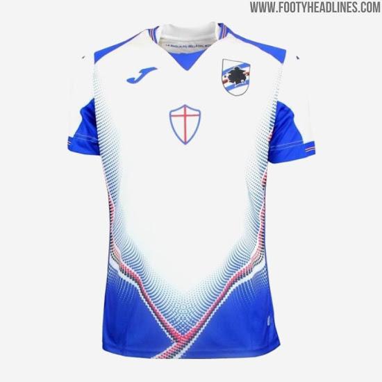sampdoria-19-20-away-kit-2.jpg