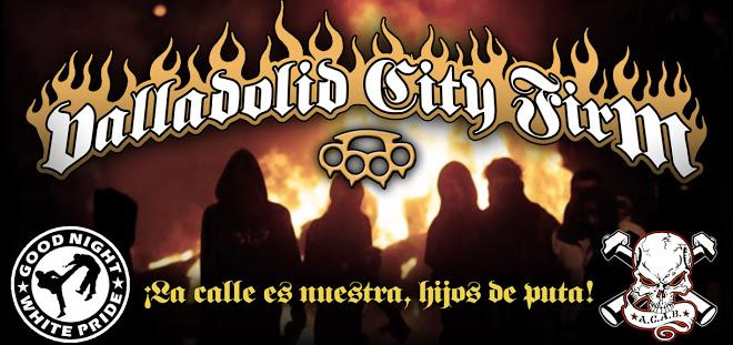 banner-valla-Cityarmy