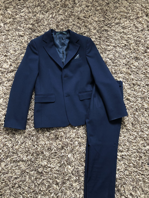 Школьная одежда на мальчика размер 140 9-C2-F3300-0-FE7-43-F2-BC94-1323-CFB02738