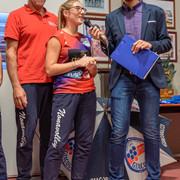 Presentazione-Nona-Volley-presso-Giacobazzi-14