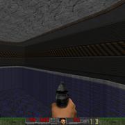 Screenshot-Doom-20200908-104818.png