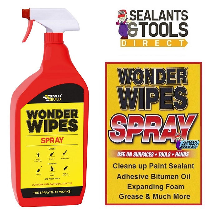 Everbuild-Wonder-Wipes-Spray-Cleaner-wipespray