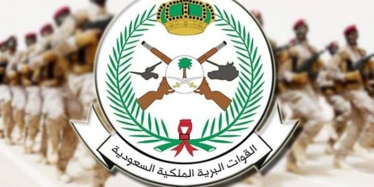 تقديم وزارة الدفاع وظائف القوات البرية السعودية 1440