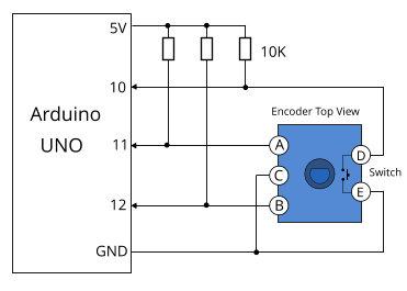 EC11-VER-20-CIR