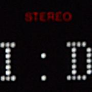 Delta-Radio-89-5-MHz-Szerbia